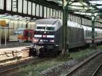 BR 101/37413/br-101-141-in-duisburg BR 101 141 in Duisburg